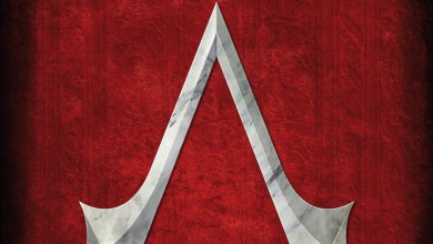 Photo of Assassin's Creed : la trilogie d'Ezio d'Oliver Bowden
