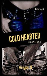 cold-hearted-insensible-angel-b