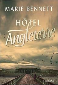 hotel-angleterre-marie-bennett
