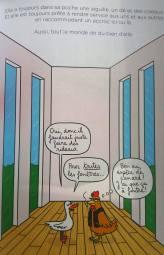 les-contes-de-notre-enfance-tiffany-cooper-3