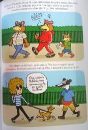 les-contes-de-notre-enfance-tiffany-cooper-5