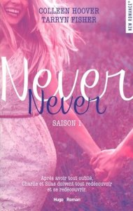 never-never-colleen-hoover
