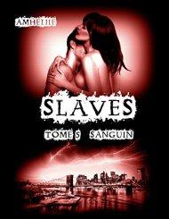 slaves-5