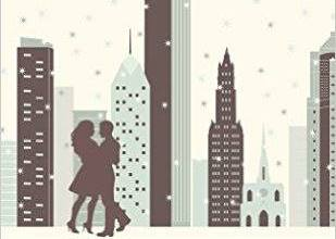 Photo de Une tendre romance pour les fêtes !