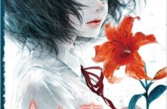 Photo of Another : Où est le mort ? de Yukito Ayatsuji