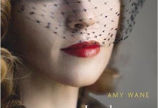 Photo of Les larmes de Cassidy d'Amy Wane