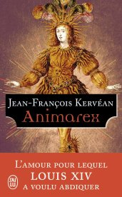 animarex-jean-francois-kervean