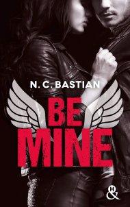be-mine-nc-bastian