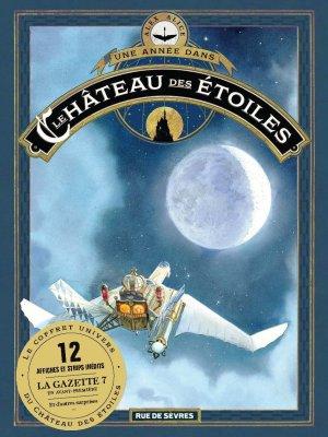 coffret-univers-du-chateau-des-etoiles-dalex-alice