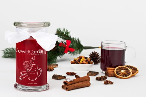 jewel-candle2