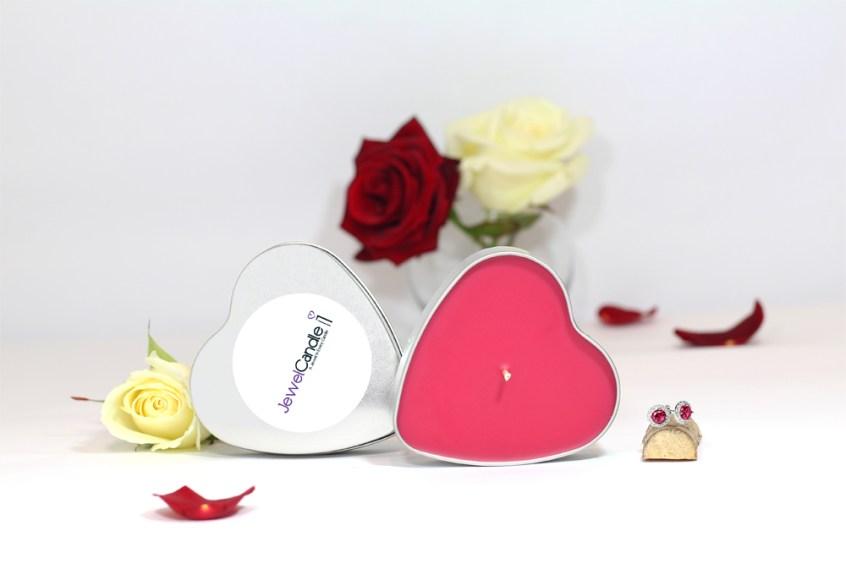 jewel-candle3