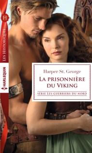 la-prisonniere-du-viking-de-harper-st-george