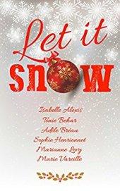 let-it-snow-nouvelles