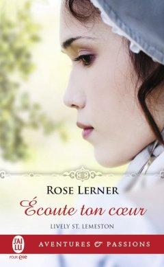lively-st-lemeston-3-ecoute-ton-coeur
