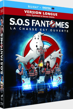 s-o-s-fantomes-2016