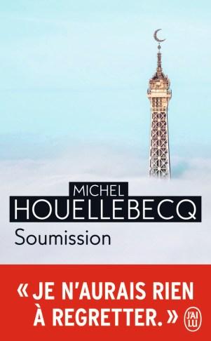 soumission-michel-houellebecq