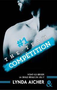 team_competition_t1-lynda_aicher
