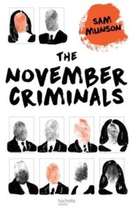 the-november-criminals-de-sam-munson