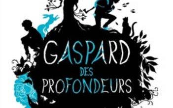 Photo de Gaspard des profondeurs, de Yann Rambaud