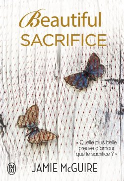 beautiful-sacrifice