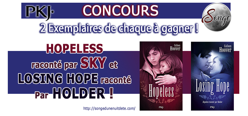 concours-hopeless-1-2pkj