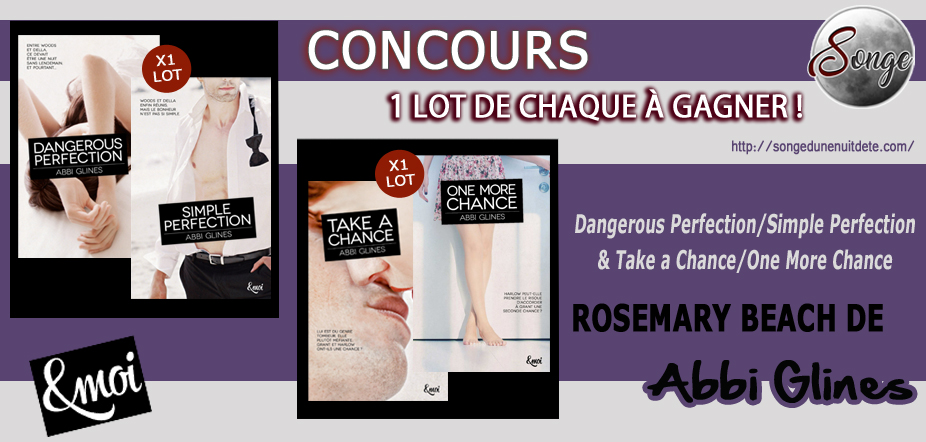 concours-rosemary-beach