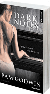 dark-note