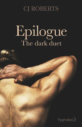 epilogue-cj-roberts