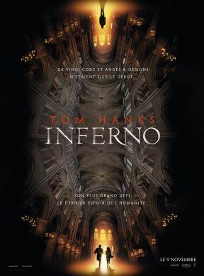 inferno-ron-howard-2