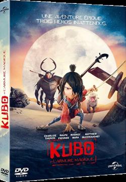 kubo-dvd