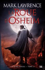 la-roue-dosheim-de-markn-lawrence