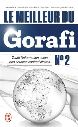 le-meilleur-du-gorafi-n2