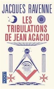les-tribulations-de-jean-acacio