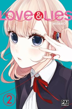 love-and-lies-tome2-musawo