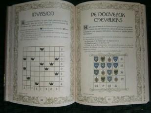 marabout-grand-livre-des-enigmes-roi-arthur3