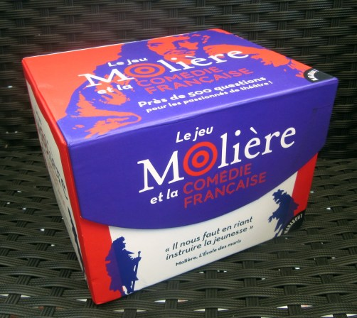 marabout-moliere