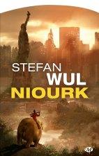 niourk-de-stefan-wul