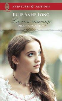 pennyroyal-green-tome-5-la-rose-sauvage