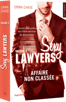 sexy-lawyers-saison-3