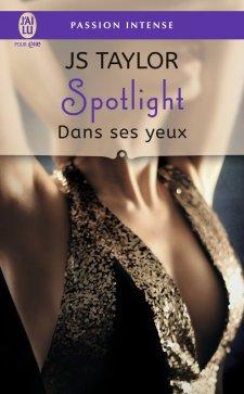 spotlight-tome-2-dans-ses-yeux