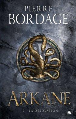 arkane-tome-1-la-desolation