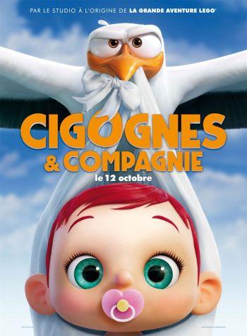 cigognes-cie-008