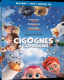 cigognes-cie-blu-ray-dvd