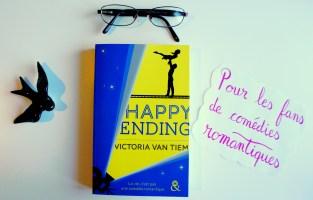happy-ending-victoria-van-tiem