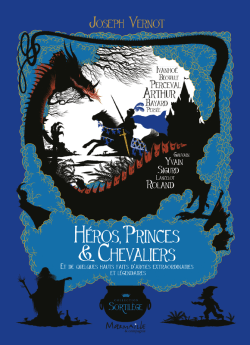 heros-princes-et-chevaliers