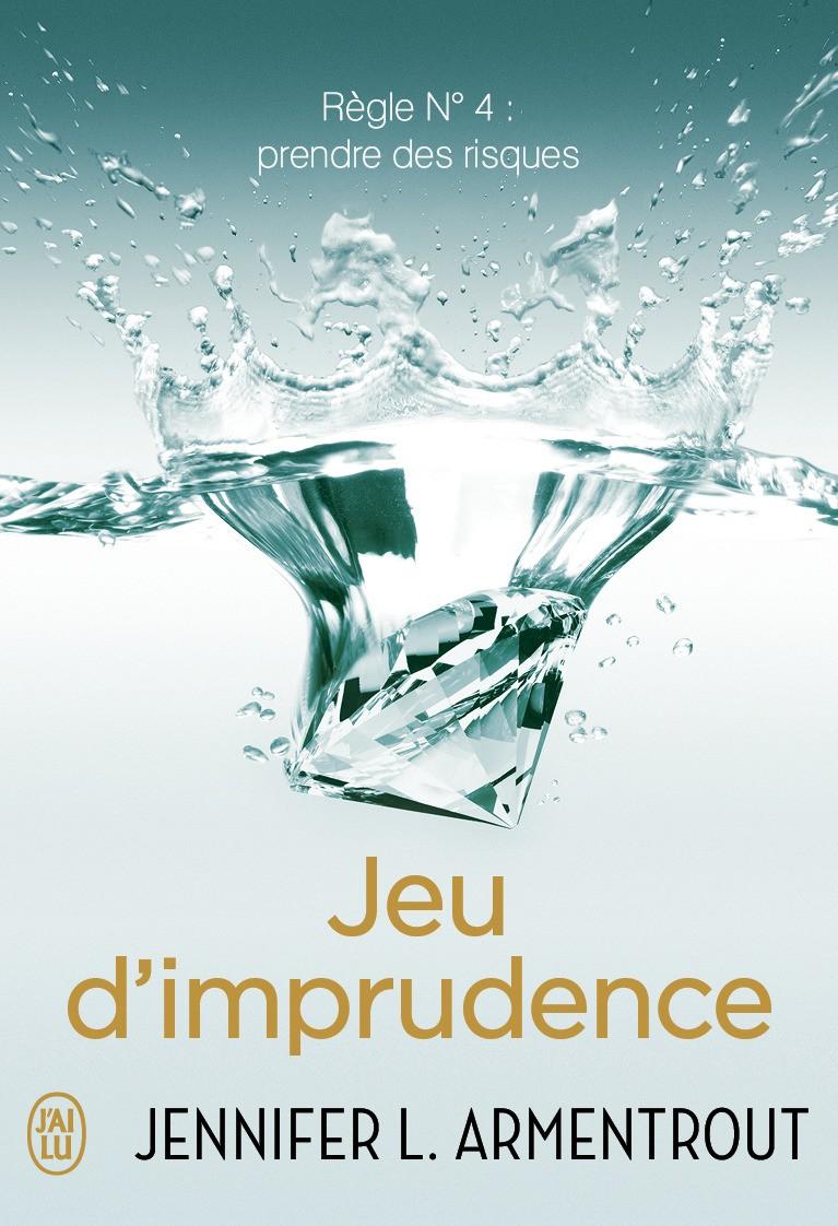 jeu-dimprudence