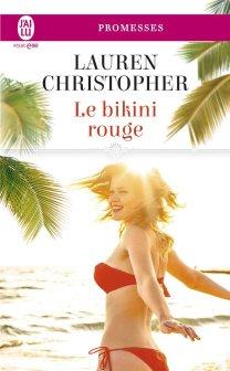le-bikini-rouge-de-lauren-christopher