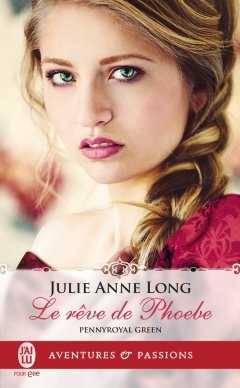 le-reve-de-phoebe-de-julie-anne-long