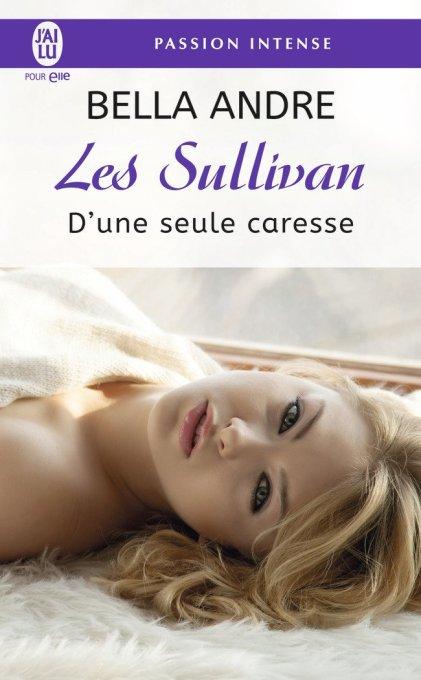 les-sullivan-7-dune-seule-caresse-bella-andre