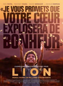 lion-garth-davis-4